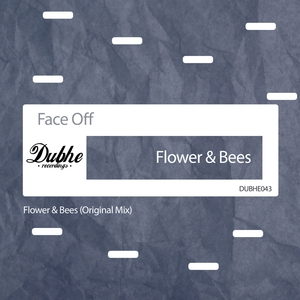 FACE OFF - Flower Bees