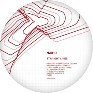NAIBU - Straight Lines