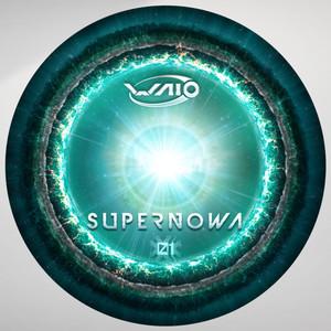 VARIOUS - Supernowa