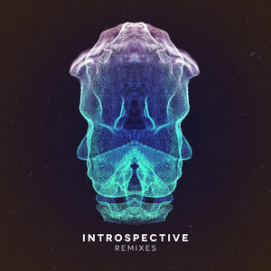 THE NEW DIVISION - Introspective - Remixes