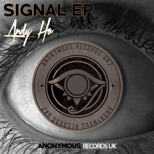 HO, Andy - Signal