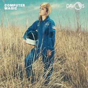 COMPUTER MAGIC - Davos
