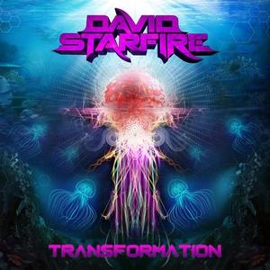 STARFIRE, David - Transformation