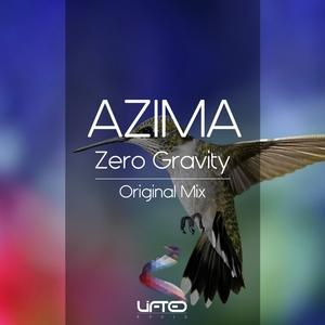 AZIMA - Zero Gravity