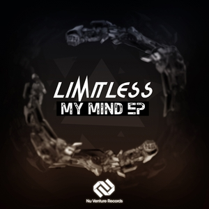 LIMITLESS - My Minds EP