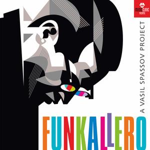 FUNKALLERO - Funkallero