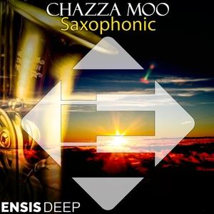 CHAZZA MOO - Saxophonic