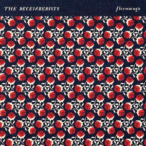 DECEMBERISTS, The - Florasongs