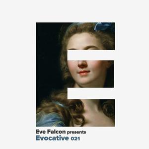 FALCON, Eve/VARIOUS - Evocative 021