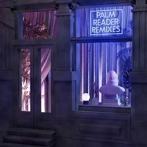 HOODBOI - Palm Reader Remixes