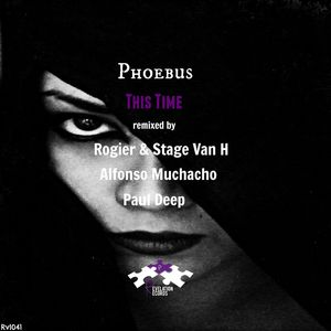 PHOEBUS - This Time