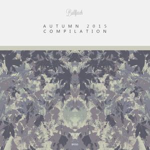 VARIOUS - Bullfinch Autumn Compilation 2015