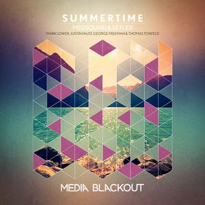 MEDSOUND/LE FLEX - Summertime