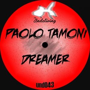 TAMONI, Paolo - Dreamer