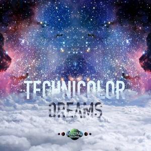 TECHNICOLOR/THE COMMERCIAL HIPPIES/DISCO VOLANTE - Dreams