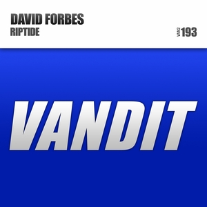 FORBES, David - Riptide