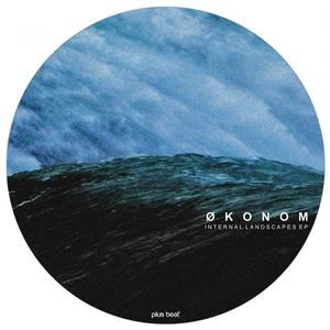 OKONOM - Internal Landscape