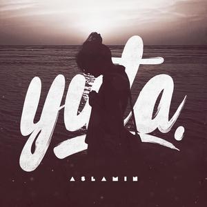 ASLAMIN - Yuta