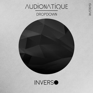 AUDIONATIQUE - Dropdown