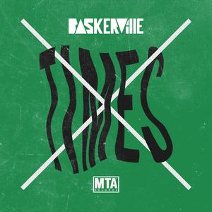 BASKERVILLE - Times (Remixes)