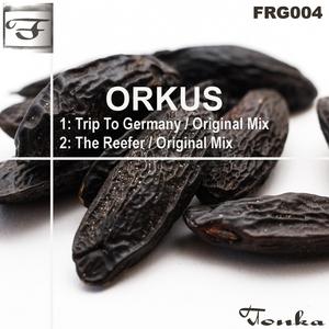 ORKUS - Tonka