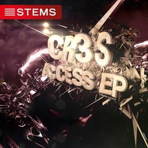 CR3S - Access EP