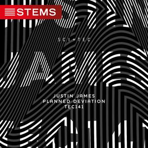 JUSTIN JAMES - Planned Deviation