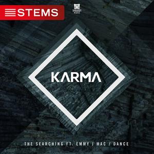 KARMA - The Searching / Dance