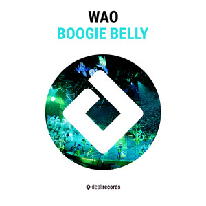WAO - Boogie Belly