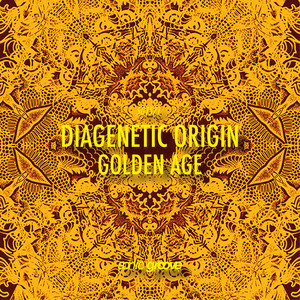 DIAGENETIC ORIGIN - Golden Age