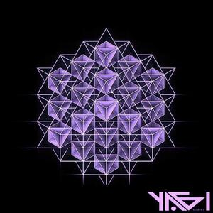 LUIGI GORI - This Is Drummy EP