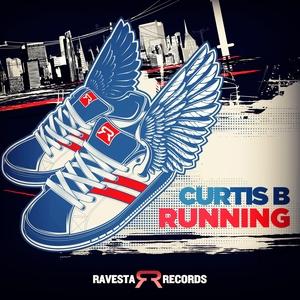 CURTIS B - Runnin