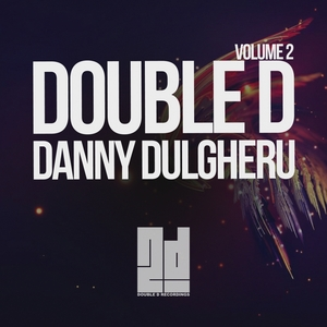 DANNY DULGHERU/D 29 - Double D Vol 2