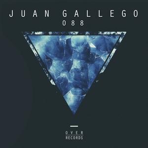 JUAN GALLEGO - One