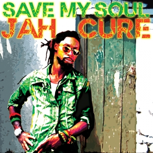 LENKY JAH CURE & FRENCHIE - Save My Soul