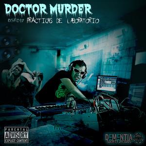 DOCTOR MURDER - Practicas De Laboratorio