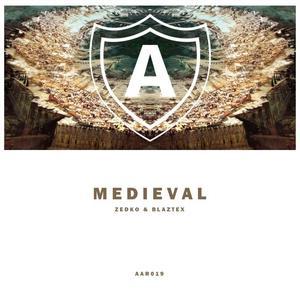 ZEDKO - Medieval