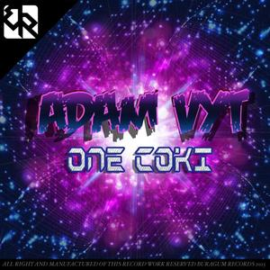 ADAM VYT - One Coki