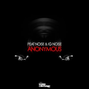 PEAT NOISE/IG NOISE - Anonymous