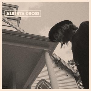 ALBERTA CROSS - Alberta Cross