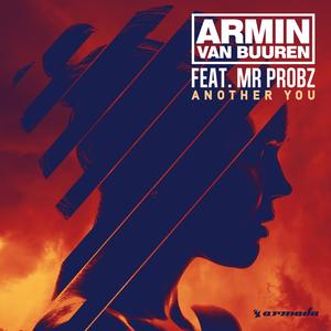 ARMIN VAN BUUREN feat MR PROBZ - Another You