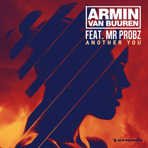 ARMIN VAN BUUREN feat MR PROBZ - Another You