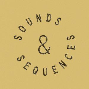 SOUNDS & SEQUENCES - Motion Rotation