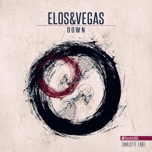 ELOS & VEGAS - Down
