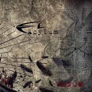 ACYLUM - Venom EP