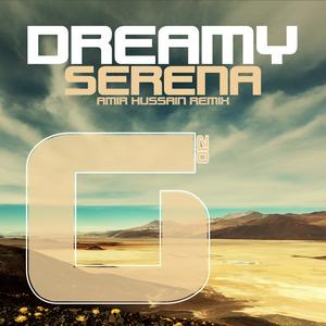 DREAMY - Serena