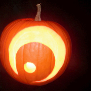 VARIOUS - Halloween Treats Vol 4