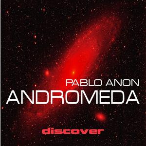 PABLO ANON - Andromeda