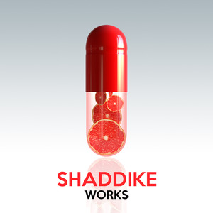 SHADDIKE - Shaddike Works