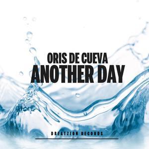 ORIS DE CUEVA - Another Day